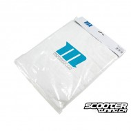 Silencer Packing Material Motoforce 30x25cm