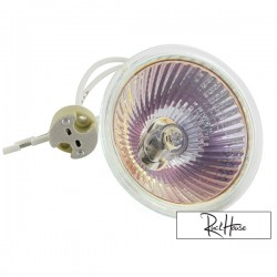 Headlight bulb halogen 12V/20W