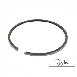 Piston ring Athena SPORT/EVO 70cc (47x1mm) Minarelli / PIaggio