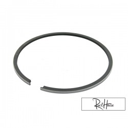 Piston ring Stage6 SPORT/RACING MKI - Athena SPORT/EVO 70cc (47x1mm)
