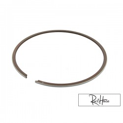Piston ring Stage6 SPORT / RACING MKII / R/T 70 (47.6x0.8mm)