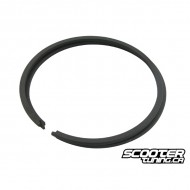 Piston ring set Malossi Sport 70cc cast-iron (47x1.5mm)