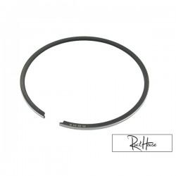Piston ring Malossi MHR / MHR Team 70cc (47,6mm) Minarelli / Piaggio