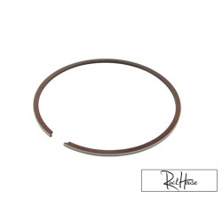 Piston ring Stage6 R/T 95cc (52x1.0mm)