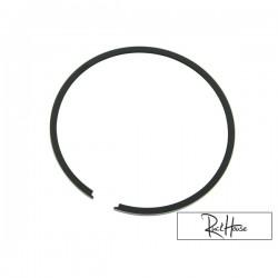 Piston ring Malossi MHR Bigbore 77/86cc (50x0,8mm)