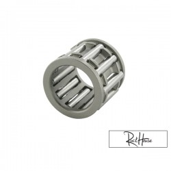 Small end bearing Motoforce 10mm (10x14x13mm)