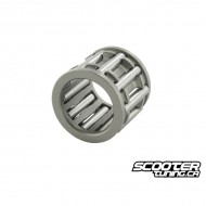 Small end bearing Motoforce 10mm (10x14x13mm)