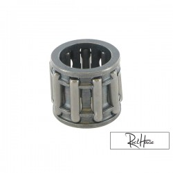 Small end bearing Polini 10mm (10x14x13mm)
