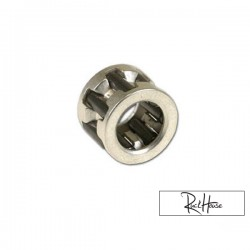 Small end Reduction bearing Stage6 12mm to 10mm (10x17x13mm)