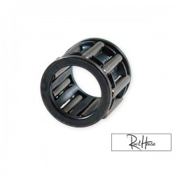Small end bearing MHR TEAM 12mm (12x17x16mm)