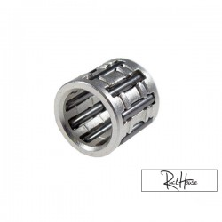 Small end bearing Stage6 10mm (10x14x13mm)