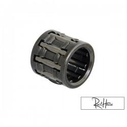 Small end bearing Doppler 10mm (10x14x13mm)