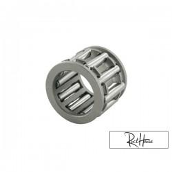 Small end bearing Motoforce 12mm (12x17x15mm)
