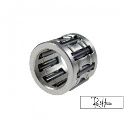 Small end bearing Stage6 12mm (12x17x15mm)