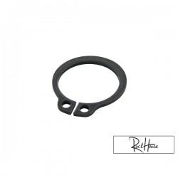 Kickstart shaft snap ring (13.8mm)