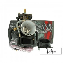 Carburettor Stage6 R/T Type PWK24