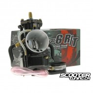 Carburettor Stage6 R/T Type PWK26