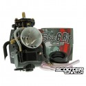 Carburettor Stage6 R/T Type PWK28