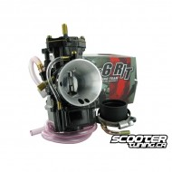 Carburettor Stage6 R/T Type PWK30