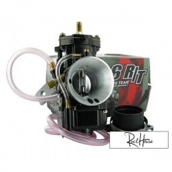 Carburettor Stage6 R/T Type PWK32