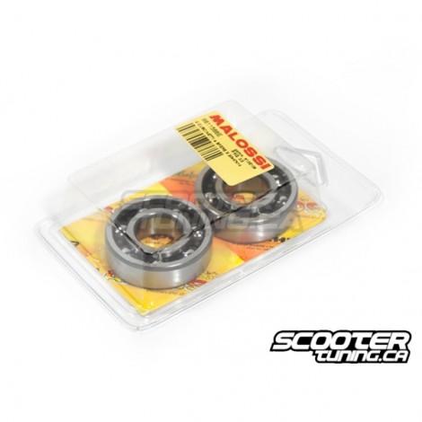 Crankshaft bearings Malossi MHR