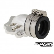 Intake Voca Racing (34mm)