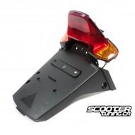 Tail light Yamaha Bws/Zuma 02-11