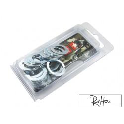 Variocontrol Stage6 32 Adjustment Washers (13mm)