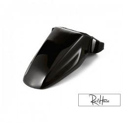 Front fender Yamaha Bws/Zuma 02-11 Black
