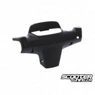 Handlebar Rear Cover Yamaha Bws/Zuma 02-11