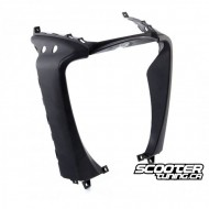 Front Side Cover Yamaha Bws/Zuma 02-11