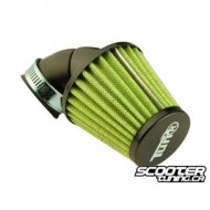 Airfilter Tun'R Racing Green (36mm)