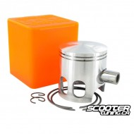 Piston Stage6 Streetrace 70cc 12mm