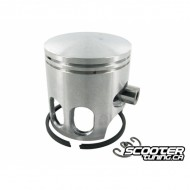 Piston Polini Sport 70cc 12mm (CPI 46mm)