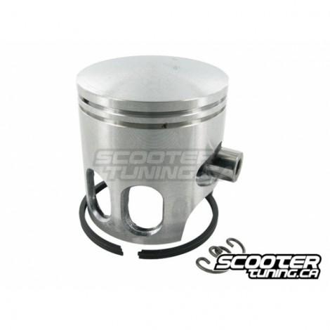 Piston Polini Sport 70cc 12mm