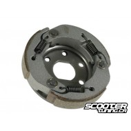 Clutch standard Motoforce 105mm