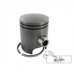 Piston Motoforce 50cc for original cylinder kit 12mm