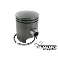 Replacement piston Motoforce 50cc 12mm