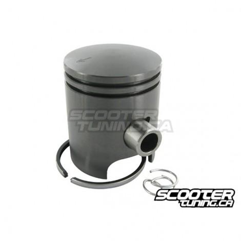 Replacement piston Motoforce 50cc 12mm