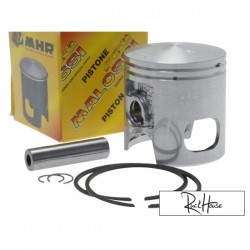 Piston Malossi Sport 70cc 12mm