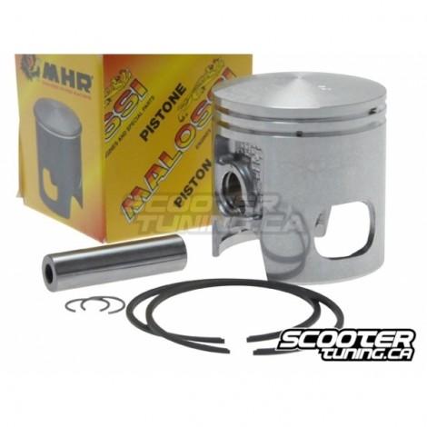 Piston Malossi Sport 70cc 12mm