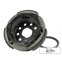 Clutch Stage6 Sport PRO 107mm Minarelli