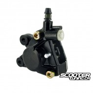 Brake Caliper Replacement Motoforce, Front