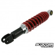 Shock absorber Motoforce ST1 (245mm)
