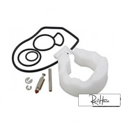 Repair Kit Motoforce for PHVA / PHVB (14-17.5mm)
