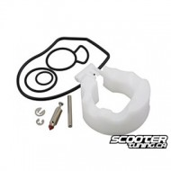 Repair Kit Motoforce for PHVA / PHVB (14-17.5mm)