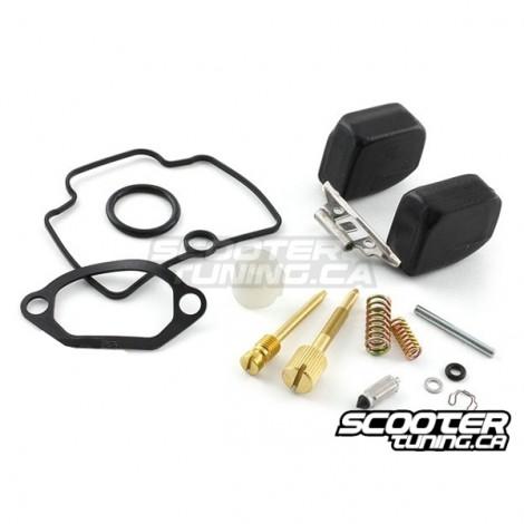Repair Kit Motoforce for PWK (21-28mm)