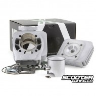 Cylinder kit MXS Sport 70cc