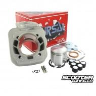 Cylinder Airsal Sport 70cc