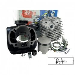 Cylinder Polini Corsa 70cc (AF16-AF18E)